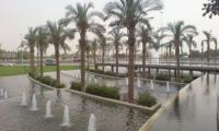 360-mall-kuwait[1].jpg